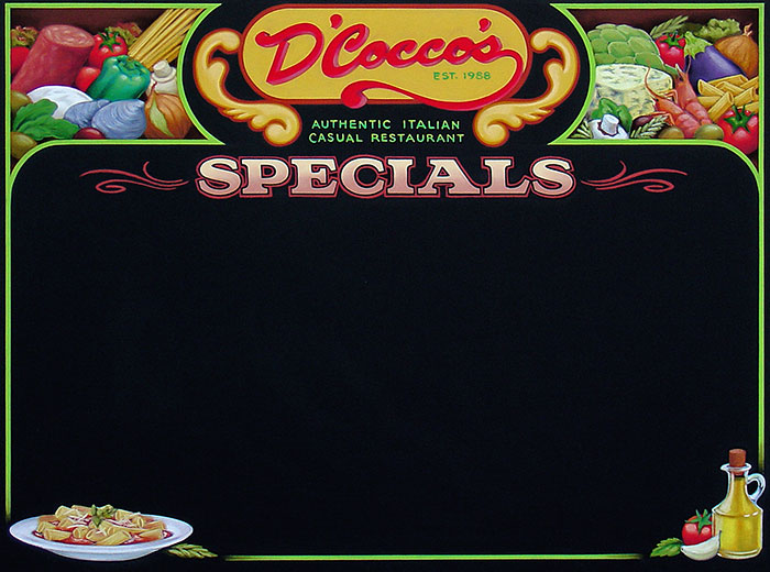 chalkboard-specials-signs